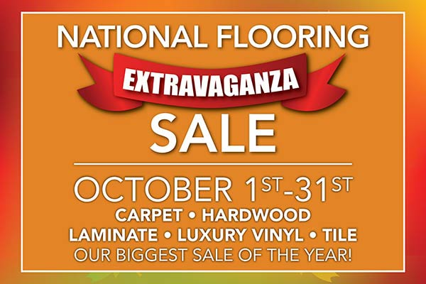 Flooring On Sale | Hardwood Flooring, Tile, Stone, Carpet, Laminate & Luxury Vinyl Plank - Jacksonville, Fl - Mandarin Carpets Design Center